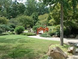 Botanical Gardens Dothan Alabama Alabama Botanical Gardens Gardening Channel