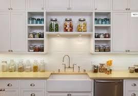 brushed nickel kitchen cabinet knobs brushed nickel kitchen cabinet hardware incredible white cabinets
