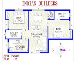 how to read house plans plans draw house plans
