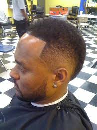 all types of fade haircut pictures 15 types of fade haircuts for black men mens hairstyles 2018