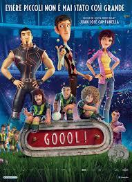 underdogs the film underdogs hd trailers net hdtn