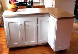 small portable kitchen island mini portable kitchen island corbetttoomsen com