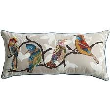 love bird pillow s love bird pillow cases u2013 eurogestion co