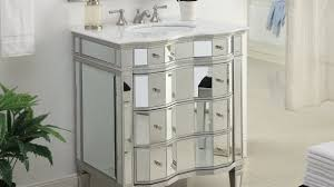 24 Inch Bathroom Vanities And Cabinets Stylish 24 Inch Bathroom Vanity Cabinet Throughout Tremendeous