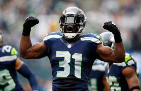 kam chancellor talks about sean taylor u201che u0027s still with me forever u201d