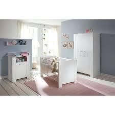 temperature chambre bébé chambre nourrisson chambre bacbac chambre bebe garcon
