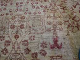 Area Rugs Toronto by Area Rug Stain U0026 Color Removal In Toronto