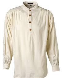 1910s men u0027s edwardian fashion and clothing guide