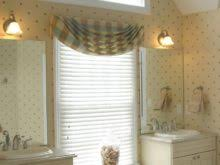 window treatment ideas for bathroom small bathroom window treatments ideas bathroom expert design