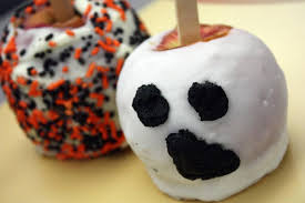 easy halloween recipes to make at home the tribune