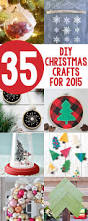 162 best holiday crafting with the kiddos images on pinterest