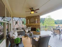 pulte homes interior design 81 best outdoor living images on backyard ideas pulte