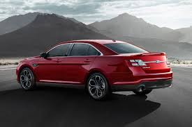 lexus rx300 autotrader 2014 ford taurus reviews and rating motor trend
