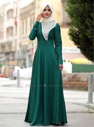 www modanisa lace dress green dresses modanisa hud lace