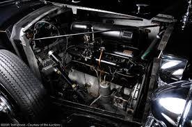 rolls royce engine coachbuild com hooper u0026 co rolls royce wraith limousine
