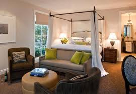the 5 best hotels in healdsburg ca for 2017 with prices from 95