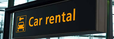 car rental best rental cars for a vacation consumer reports