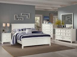 adult bedroom sets bedroom collections dock 86 800 900