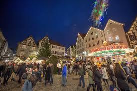Bad Wimpfen Weihnachtsmarkt Weihnachtsmarkt Bad Wimpfen 26 11 Stimme De