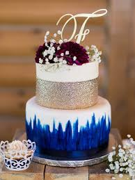 small wedding cakes wedding cakes small simple pics 30 small wedding cakes with big