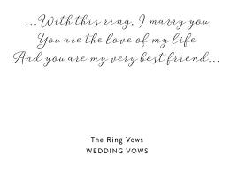 wedding ceremony script non religious best 25 wedding ceremony script ideas on wedding