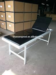 hospital furniture manufacturers bedside tableshospital bedside