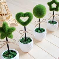 cheap small trees pots free shipping small trees pots 100
