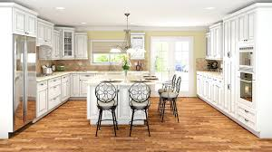 unfinished rta kitchen cabinets rta kitchen cabinets made in usa best reviews wholesale