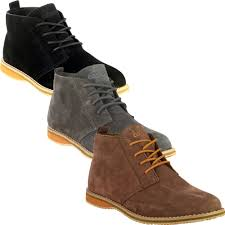 womens desert boots uk cotswold shoes snowhill womens desert boots from palmers