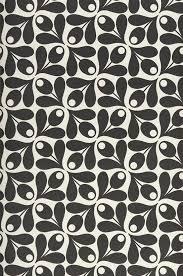 best 25 wallpaper paste ideas on pinterest diy decoupage paste
