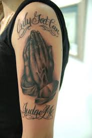 30 awesome hand tattoo designs praying hands tattoo designs and