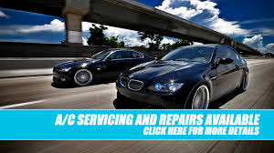 bmw repairs bmw repair spartanburg sc your one stop location for all bmw