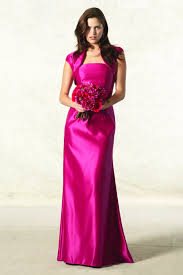 mcclintock bridesmaid dresses mcclintock bridesmaid dresses high fashion update