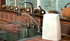 water filters for kitchen faucet water filters for your home today s homeowner
