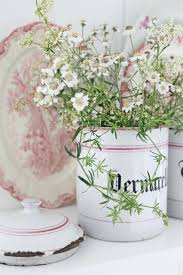 Vintage Shabby Chic Home Decor by 141 Best Shabby Chic Images On Pinterest Home Shabby Chic Decor