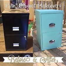 Aldi Filing Cabinet Handy Housewife Design U2013