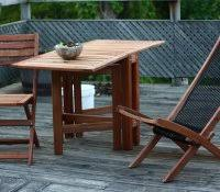 Cedar Patio Furniture Plans Outdoor Wood Table Diy Dining Room Wooden On With Regard