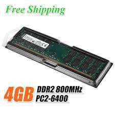 Memory 4gb Pc טאבלט irulu expro עם מקלדת במתנה 173 8 זיפי מוצרים מומלצים