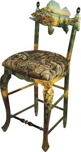 Perfect Chair 2538 Best Strange Chairs Images On Pinterest Chairs Armchairs
