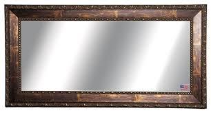 copper bathroom mirrors copper bathroom mirrors juracka info