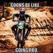 Motocross Meme - moto memes instagram photos and videos