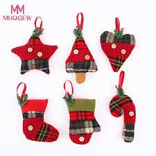 online get cheap christmas ornaments gifts aliexpress com