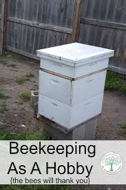 1327 best bees images on pinterest bee keeping honey bees and