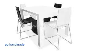 table de cuisine blanche avec rallonge table de cuisine pour table ronde salle a manger avec rallonge