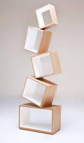 corner bookcases for sale ideas contemporary bookshelves for inspiring unique interior