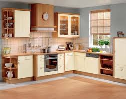 Modern European Kitchen Cabinets European Kitchen Cabinets Timber Photo Frame Wall White Wood