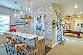 kitchen bar design ideas home bar ideas 89 design options hgtv