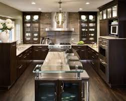 Modern Kitchen Color Schemes 5004 131 Best Kitchen Images On Pinterest Alaska Bricks And Cabinets