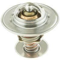 2001 hyundai elantra thermostat replacement 2001 hyundai elantra thermostat