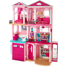 architect barbie dream house design competition the american for